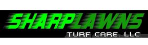 Sharplawns - Lawn Care - Dallas / Acworth GA